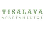 Apartamentos Tisalaya